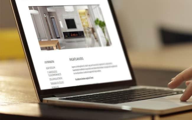 Ügyvédi honlap készítése, Ügyvéd, honlap, weblap, mobilbarát, reszponzív, honlapkészítés, honlapfejlesztés, mobilbarát, WordPress