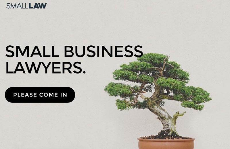 Ügyvédhonlap, ügyvédi honlap, ügyvédreklám