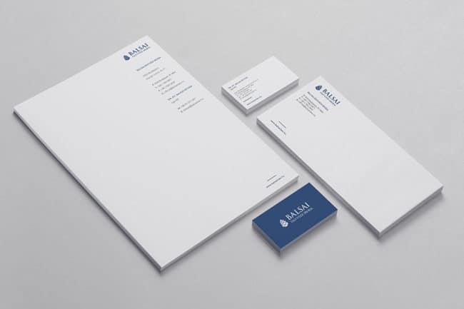 logó, logó készítés, logótervezés, arculattervezés, grafikai tervezés ügyvédi irodáknak, ügyvédeknek, levélpapír tervezés